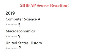 Ap Scores Funny Reaction at Next New Now Vblog