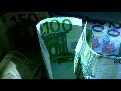 Imák, amelyek segítenek pénzt keresni
