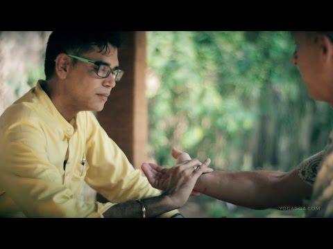 Videó prosztatagyulladás uborka
