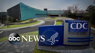 Health officials warn of coronavirus reaching the US   WNT