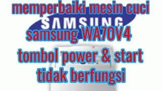 Sensor Mesin Cuci Samsung म फ त ऑनल इन व ड य