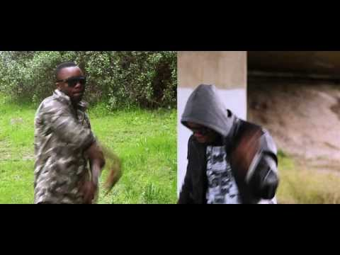 Young KQA$H No Matter How Far (official video)