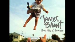 James Blunt - Dangerous 2010