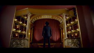Julion Alvarez - El Amor De Su Vida (Video Oficial 2017)
