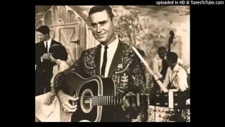 """George Jones – """"Seasons Of My Heart"""""""