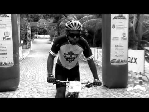 PIOCERA 2017 - TERCEIRO DIA DE PROVA