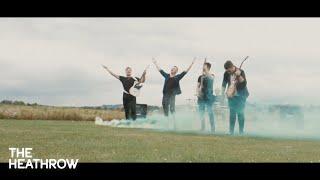 Video The Heathrow - Všichni Povstanem (Official Video)