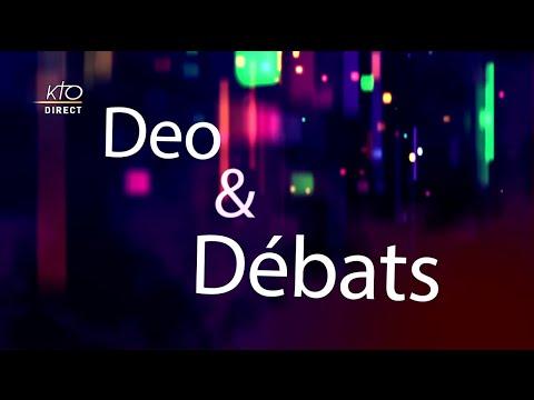 Deo et débats du 07 février 2020