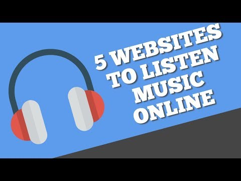 mp4 Music Online Free Listening Without Download, download Music Online Free Listening Without Download video klip Music Online Free Listening Without Download