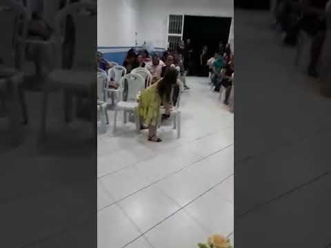 PEÇA O BOM SAMARITANO   DA IGREJA BETESDA  EM APODI RN DO NORTE
