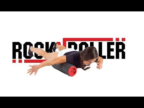 Rock N Roller - Biceps