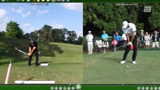 How to increase clubhead speed with this drill