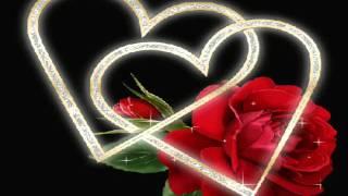 Jon Anderson & Vangelis - Shine For Me