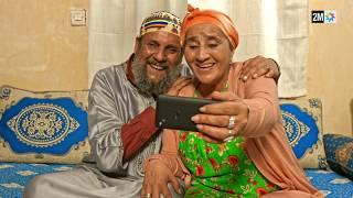برامج رمضان: الحلقة 27: كبور والحبيب 2 - Episode 27