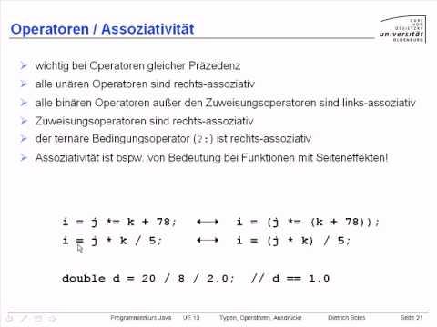 Anbieter von binären optionssignalen