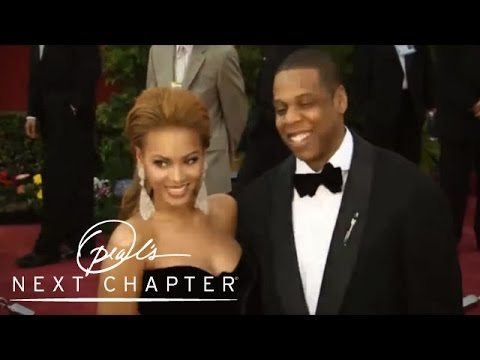 Oprah's Next Chapter Season 2 Sneak Peek 'Beyonce'