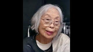 作家の石牟礼道子さん死去90歳「苦海浄土」
