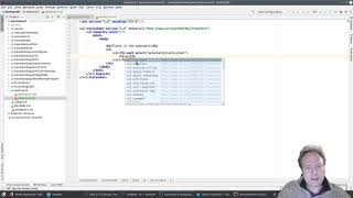 XSLT - Transformation of XML