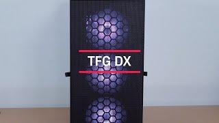 한성컴퓨터 TFG DX5909RXT (16GB, M2 512GB)_동영상_이미지