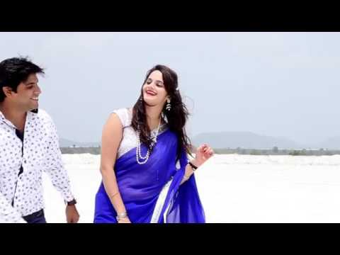 Gerua pre wedding song