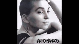 Ani DiFranco - Talk to Me Now