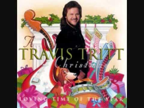 Música Christmas In My Hometown