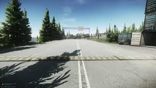 old road gate scav extract - मुफ्त ऑनलाइन