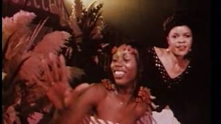 Lipps Inc    Funkytown 1979  Casablanca Records