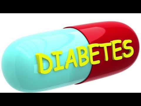 Tratamiento de diabéticos vasculares