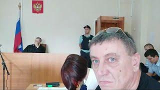 ПОКУШЕНИЕ НА БЛОГЕРА ГУЛЬБАС - Евгений Редько-Лучшев. РЕПОСТ!!!