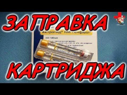Диабетики в россии статистика