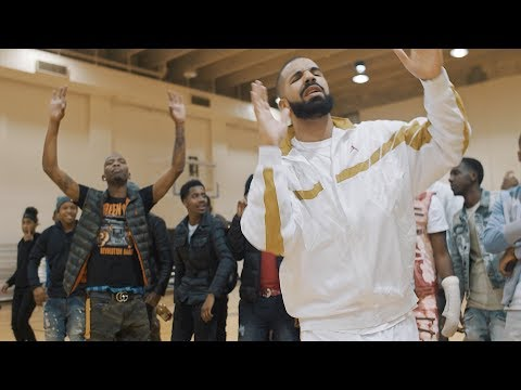 "BlocBoy JB & Drake – ""Look Alive"" Prod By: Tay Keith (Official Music Video)"