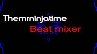 Beatmixer [HD]
