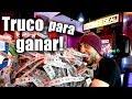 Secreto Para Ganar Siempre En La Maquinita: Deal Or No
