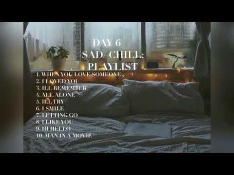 Download Day6 All Songs Album Compilation | MP3 Indonetijen