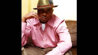 "Donell Jones ""Shorty Got Her Eyes on Me"" slowed"