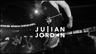 It's Julian Jordan (Mixed by Julian Jodan)