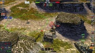 wot blitz mad games event - मुफ्त ऑनलाइन