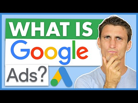 What is Google Ads? How Google AdWords Works in 5 Minutes