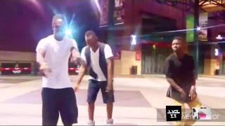 Qboy ft Rayvanny & Shetta MUGACHERERE (fficial Video)