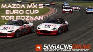 assetto corsa mazda mx 5 cup - मुफ्त ऑनलाइन