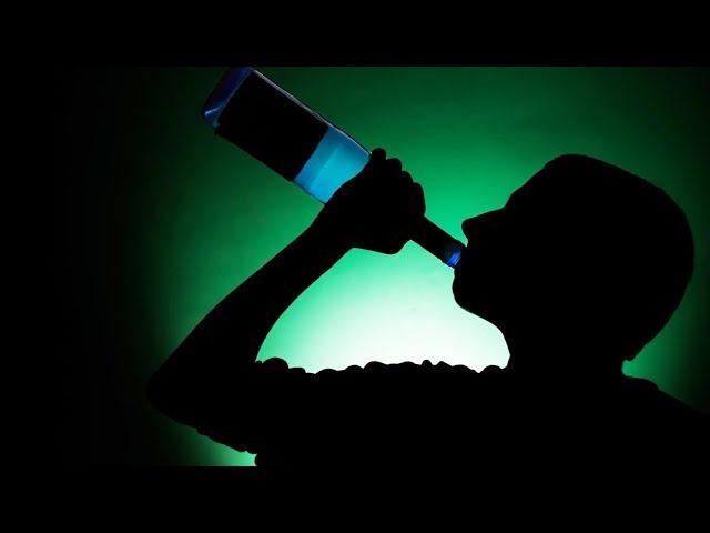 43 школьника в Ангарске попались пьяными