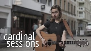 🔴 Julien Baker   Everybody Does   CARDINAL SESSIONS