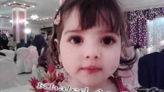 اغاني طرب MP3 ـ هويــت مصطفى كامل توزيع خالد عرفه تحميل MP3
