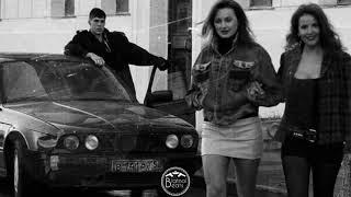 Misha Xramovi - Time is long ❤️