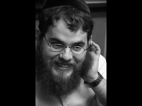 Izraeli választások és a Purim ünnep – Seres Attila és Köves Slomó | Klubrádió 2020. március 5.