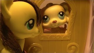 LPS VS MLP Ep6 (a new friendship)