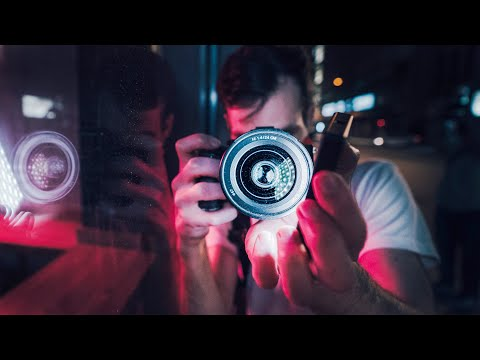 4 creative night photography ideas to try by pierre lambert