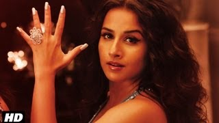 Ishq Sufiyana (Song) - The Dirty Picture