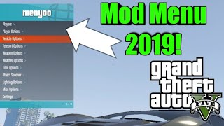 gta 5 mods installieren pc 2019 - TH-Clip